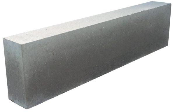 Opornik betonowy
