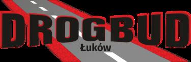 Przedsiębiorstwo Robót Inżynieryjnych i Drogowych ⋆ DROGBUD
